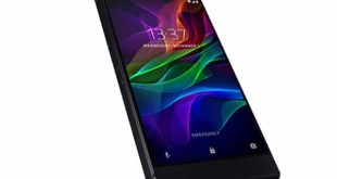 Razer Phone 2 May Arrive by the End of 2018
