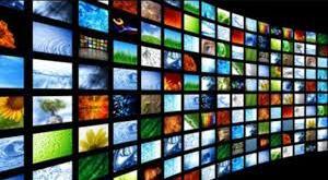 Pay Television (TV) Market