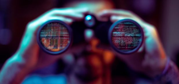 140 Million People Threatened To Spy on Camera Apps