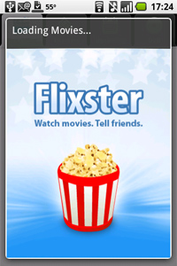 movies-for-android