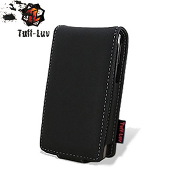 Tuff-Luv case for the HTC Touch Diamond2