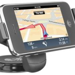 TomTom iPhone Car Kit Release Date
