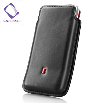 Capdase Smart Pocket for HTC Hero