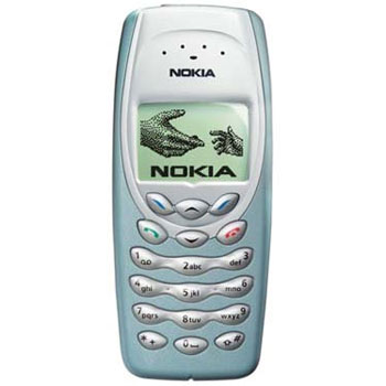 Guide to Refurbished Phones