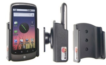 Brodit Passive Holder for HTC Desire