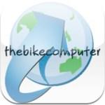 Download The Bike Computer in iTunes