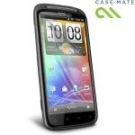 HTC Sensation accessories – Top 5