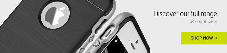 iphone-se-cases-v3