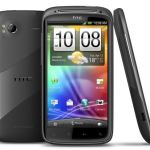 Top 5 Best HTC Sensation Cases