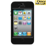 Otterbox Overview