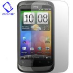 Latest & Greatest HTC Sensation Accessories