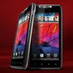 Motorola RAZR Confirmed For UK Launch
