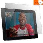 Top 3 iPad 2 screen protectors