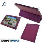 iPad 3 cases to brighten your day