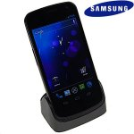 Samsung Galaxy Nexus HDMI Dock now in stock!