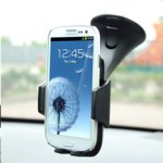 Genuine Samsung Galaxy S3 Vehicle Dock in stock right now