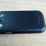 Two cool Galaxy S III cases have just arrived at Mobile Fun