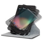 Five official Google Nexus 7 accessories coming soon to Mobile Fun