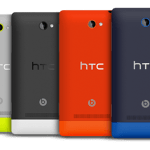 Sim free HTC 8S will arrive at Mobile Fun on November 15th