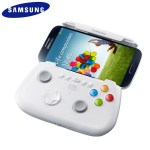 An easy way to game with the Genuine Samsung Galaxy S4 Game Pad