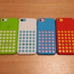 Apple's iPhone 5C cases too expensive? We've got the answer