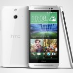 New HTC One E8 offers all the power at half the price