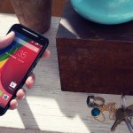Second-generation Moto G SIM-free and accessories coming soon