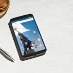 Google Nexus 6 coming SIM-free to Mobile Fun