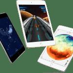 iPad Mini 4 announced: specs, features, UK price & more