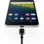 Does the Nexus 6P have wireless charging?