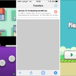 BuildStore (builds.io) review: emulators and more without jailbreaking your iPhone