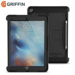 Griffin's new Survivor Slim case for iPad Pro announced