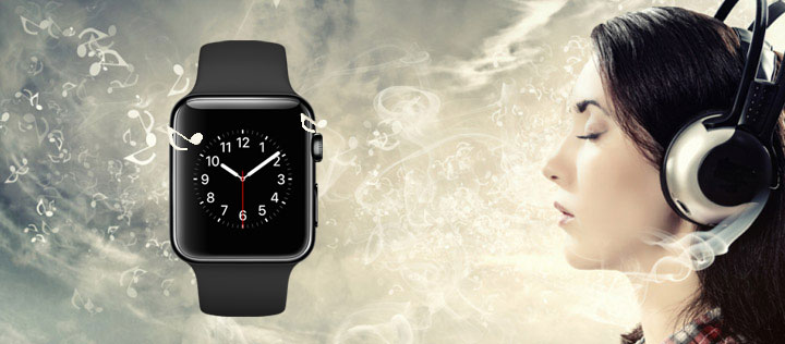 apple-watch-bluetooth-headp