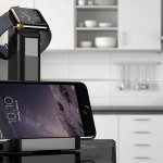 Top 5 Apple Watch magnetic charging docks