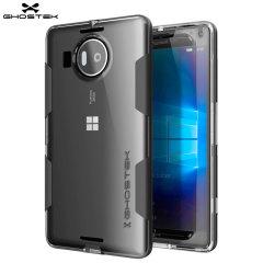 ghostek-cloak-bumper-microsoft-lumia-950-xl-tough-case-clear-black-p57554-240
