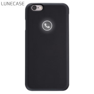 lunecase-icon-light-up-iphone-6s-6-notification-case-black-p57960-300