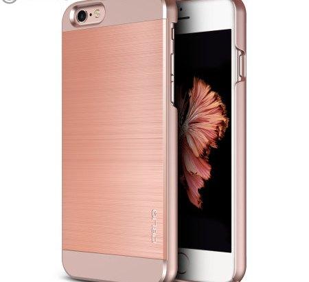 obliq-slim-meta-ii-series-iphone-6s-plus-6-plus-case-rose-gold-p55369-300