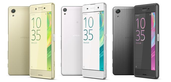 xperia-x-all-feature