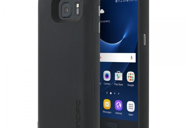 incipio-samsung-galaxy-s7-black-ab