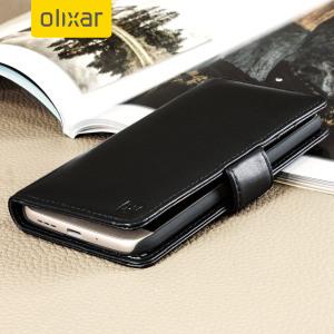 olixar-genuine-leather-lg-g5-wallet-case-black-p58126-300