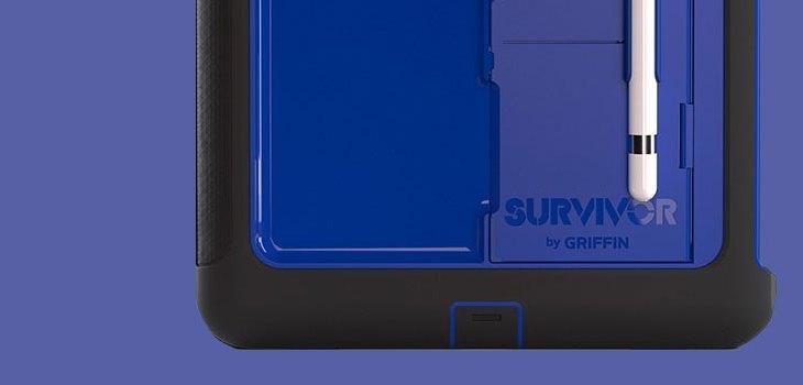 griffin-ipad-pro-9.7-case