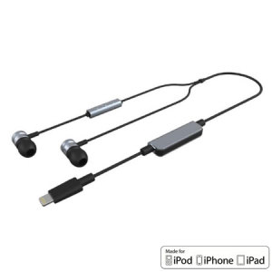 iphone-7-mfi-lightning-earphones-with-hands-free-mic-controls-p60062-300