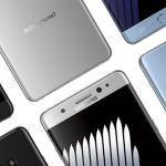 Should I use wired or wireless charging for the Note 7?