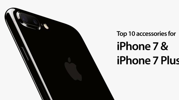 accessories-iphone-7