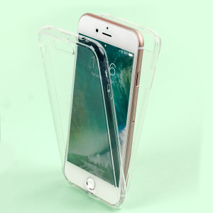 olixar-flexicover-complete-protection-iphone-7-gel-case-clear-p61032-300