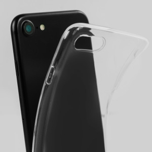 olixar-ultra-thin-iphone-7-gel-case-crystal-clear-p60589-300