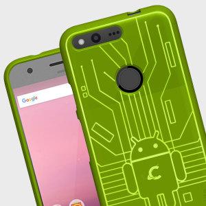 cruzerlite-bugdroid-circuit-google-pixel-xl-case-green-p61593-300