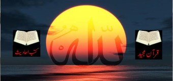 Downlaod Islamic Software Free –  Easy Quran Wa Hadees – Search Quran