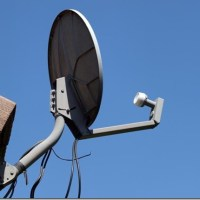 DTH Services Now Coming to Pakistan