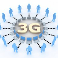 Top Favorite Contenders for 3G/4G Technology in Pakistan